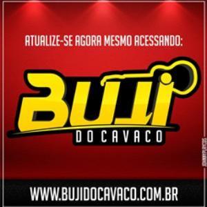 Buji avatar