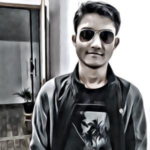 Ádryan avatar