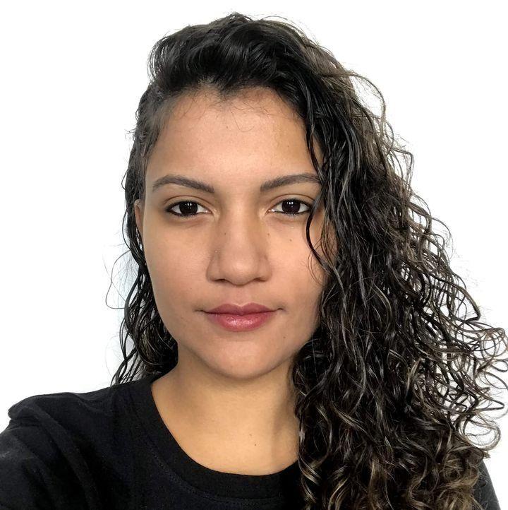 Marina avatar