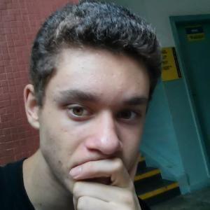 João avatar