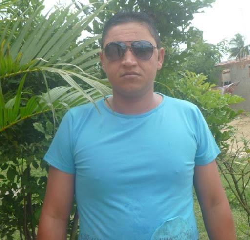 Josenildo avatar