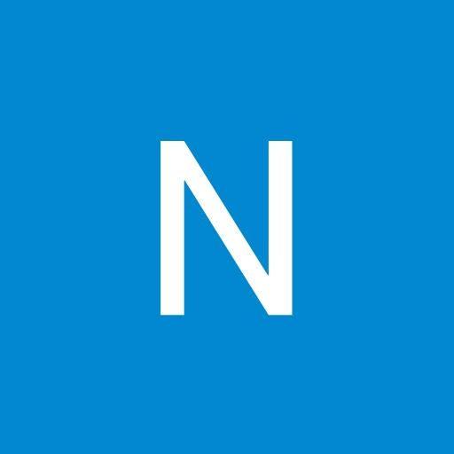 Nigth avatar