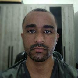 Bruno avatar