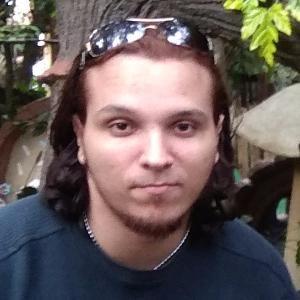 arturcracker avatar