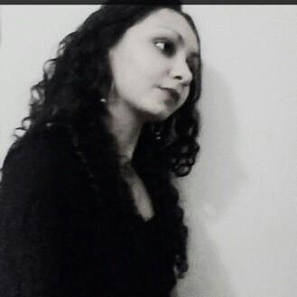 Cássia avatar