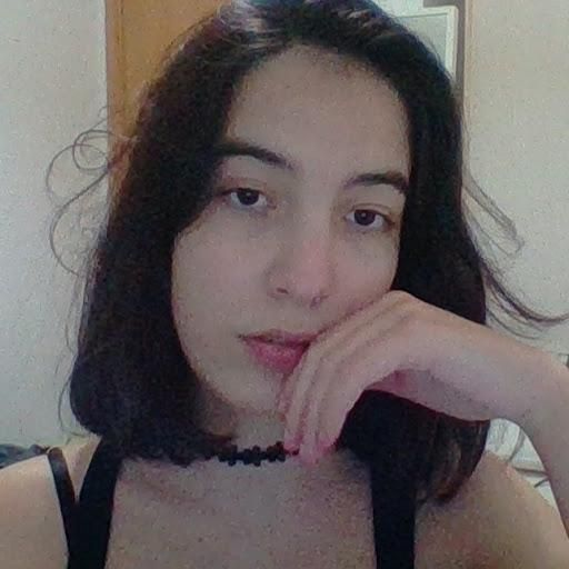 Blai avatar
