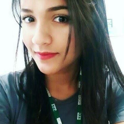 Mikaelle avatar