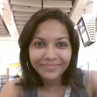 Bohadana avatar