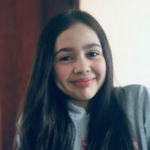 Giovana avatar