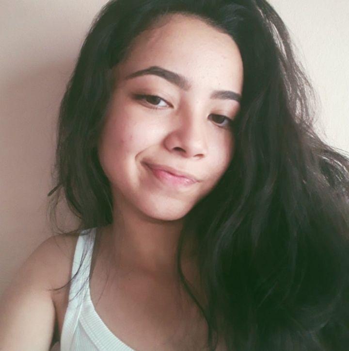 Emily avatar