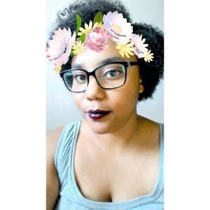 Belle avatar