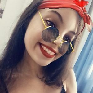 Thai.Salino avatar
