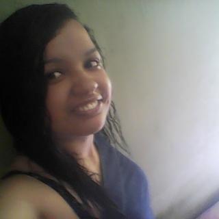 Vivianne avatar