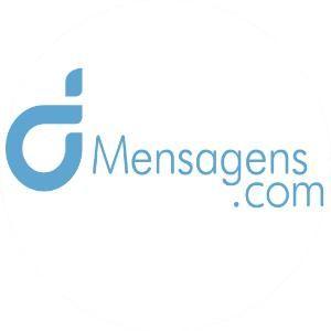 DMensagens avatar