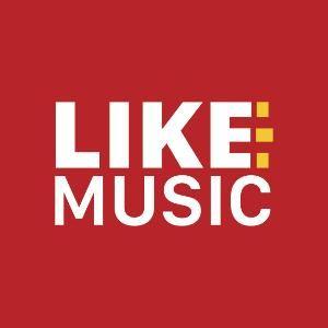LikeMusic avatar