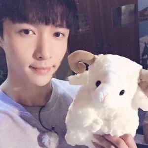 Kang avatar