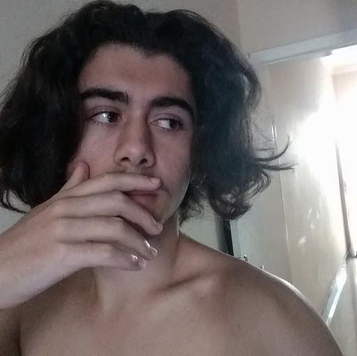 Ragi avatar