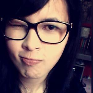 Bangxcontato avatar