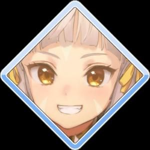 Romildo avatar