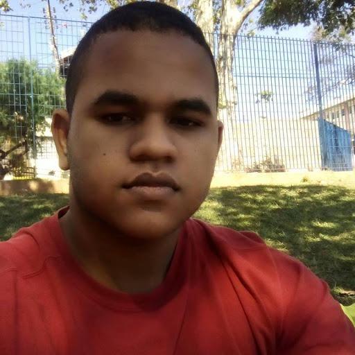 Eliezer avatar