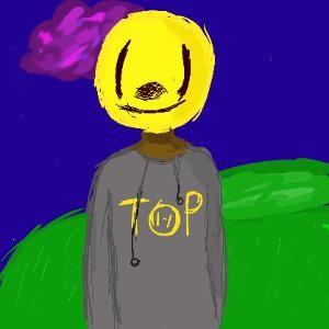 Idiot avatar
