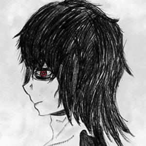 Imasake avatar
