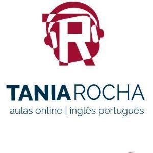 Tania avatar