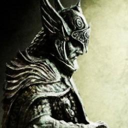 Adautov avatar