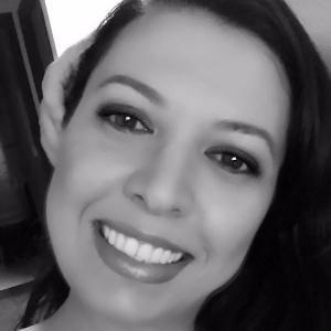 Alesandra avatar