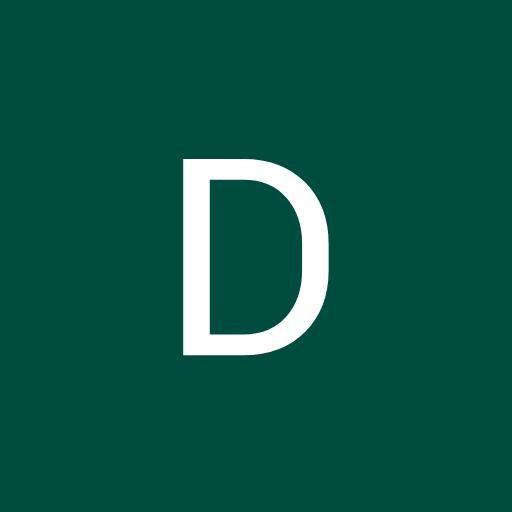 Daniele avatar