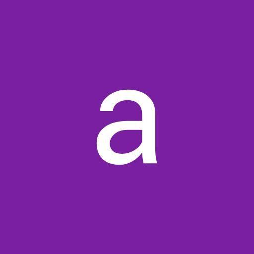 ariel avatar