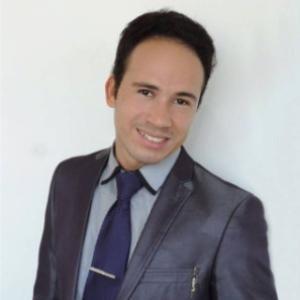 Maxwell avatar