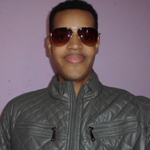 Eliabe avatar
