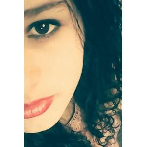 Michelly avatar