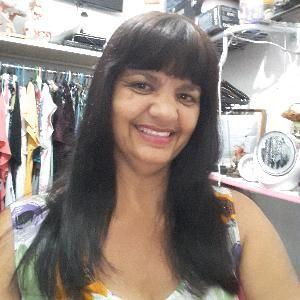 DAMIANA avatar