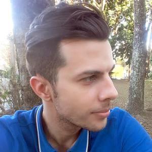 Wallace avatar