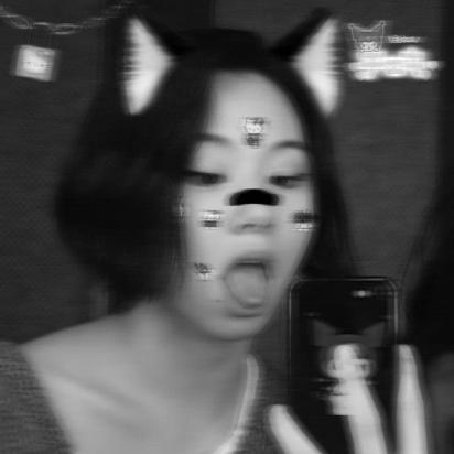 Ups_star avatar