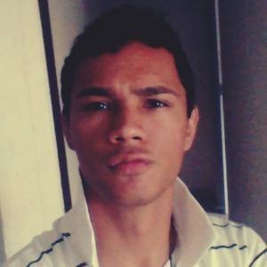 Mizael avatar