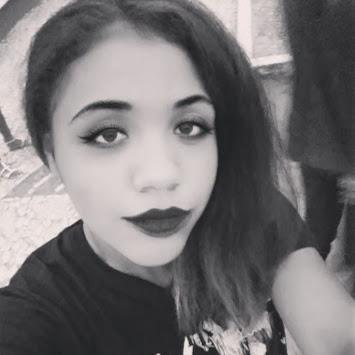 rubi avatar