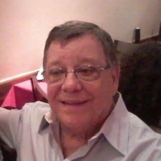Claudio avatar