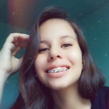 Cinthia avatar