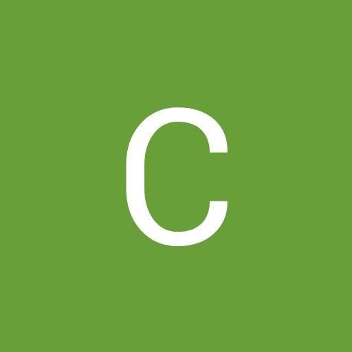 Ches avatar