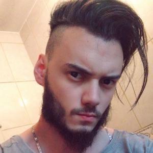 Willian avatar