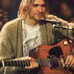 Kurt avatar