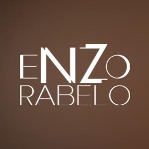 Enzo avatar