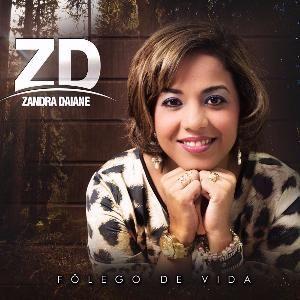 Zandra avatar