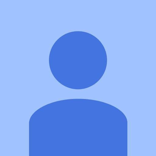 Luana avatar