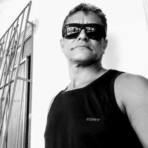Aloisio avatar