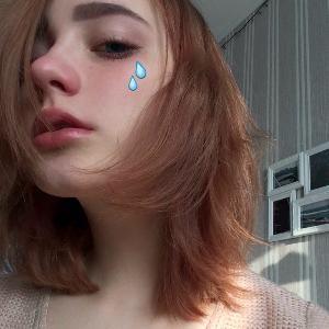 Lore avatar