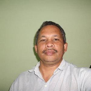 josé avatar